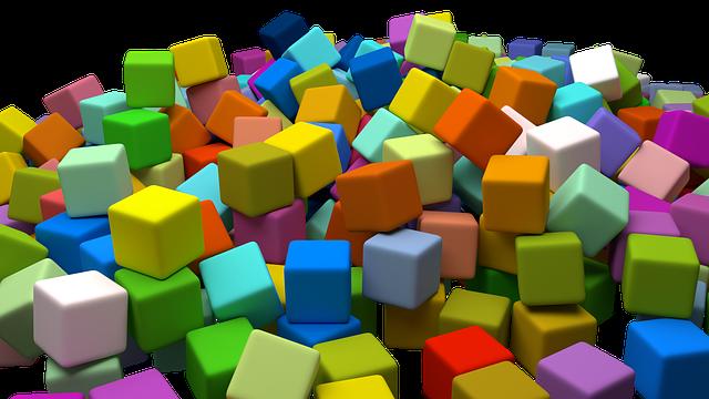 cubes-677092_640