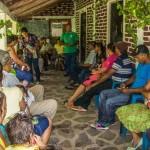 workshop_community_delMorcillo_on_enviro_law_2014_rt_l