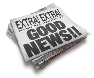good-news bild